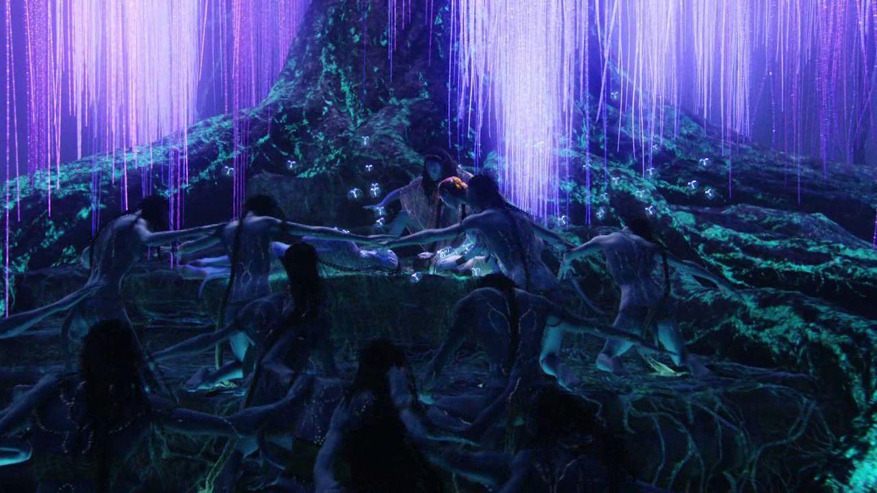 Avatar-avatar-12322082-1280-720.jpg