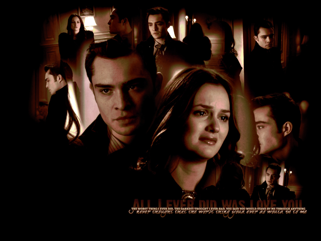 blair and chuck quotes - photo #27