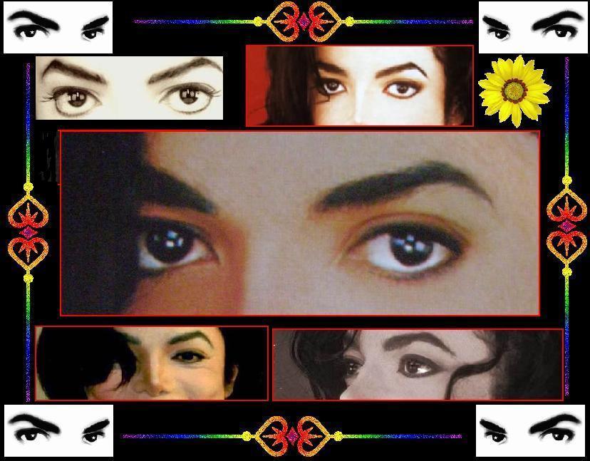Beautiful Michael «3