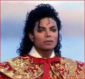 Beautiful Michael «3 - michael-jackson photo