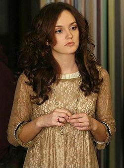 Blair Waldorf ' LM