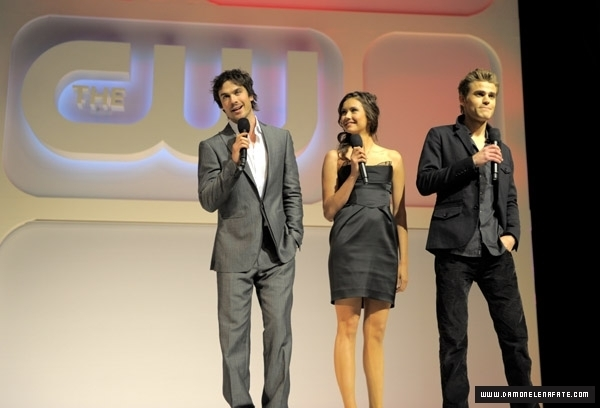 http://images2.fanpop.com/image/photos/12300000/CW-Upfront-Panel-the-vampire-diaries-tv-show-12361423-600-408.jpg