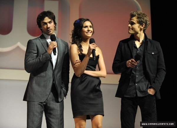 http://images2.fanpop.com/image/photos/12300000/CW-Upfront-Panel-the-vampire-diaries-tv-show-12361435-600-435.jpg