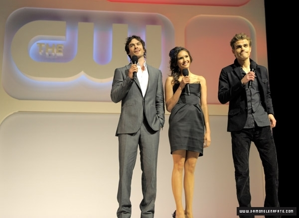 http://images2.fanpop.com/image/photos/12300000/CW-Upfront-Panel-the-vampire-diaries-tv-show-12361448-600-438.jpg