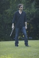 Californication Season 3 Promo Stills - californication photo