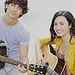 Camp Rock 2 Cast  - camp-rock icon