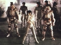 Captain EO - captain-eo screencap