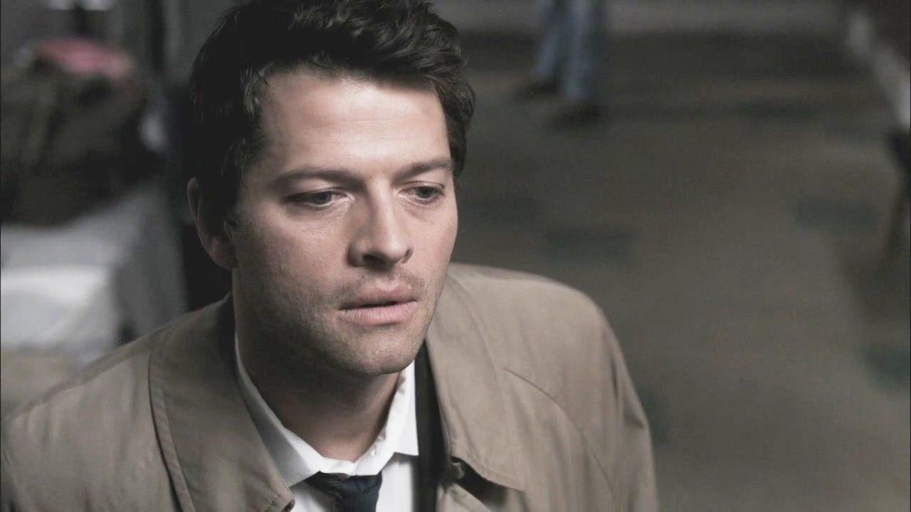 http://images2.fanpop.com/image/photos/12300000/Castiel-5x16-angels-of-supernatural-12340081-1280-720.jpg Supernatural Castiel Screencaps