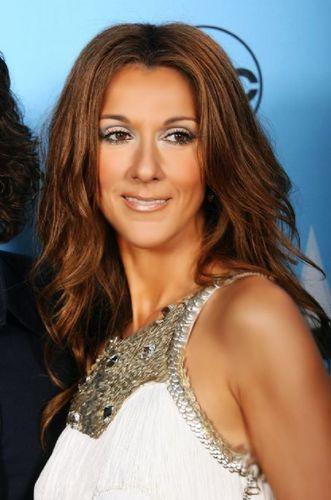 सेलिने डिओन वॉलपेपर called Celine Dion