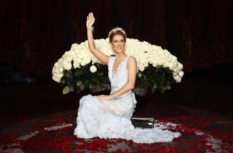 Celine Dion wallpaper titled Celine Dion