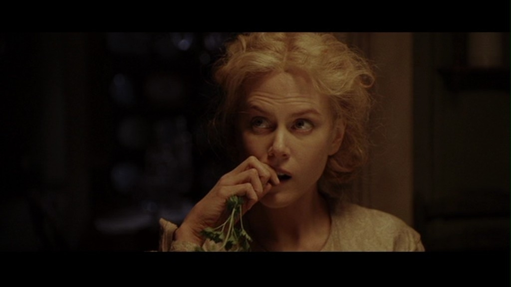 Cold Mountain images Cold Mountain Movie Screencaps HD ... Jude Law Lyrics