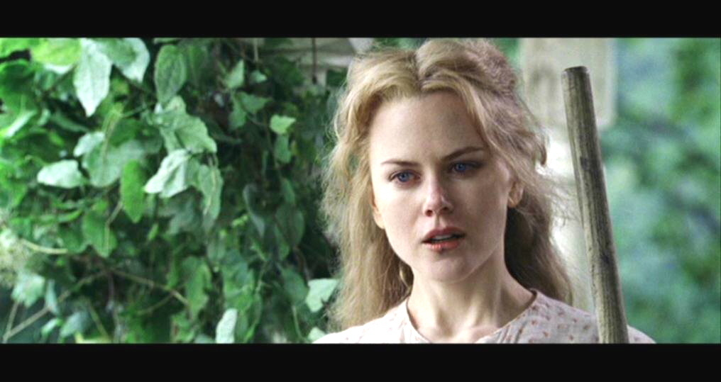 Cold Mountain Movie Screencaps Cold Mountain Image