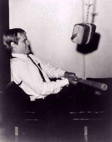 David McCallum - Man from U.N.C.L.E - 21.8KB