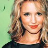 Personagens Dianna-Agron-dianna-agron-12358338-100-100