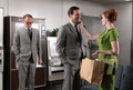 Don Draper - Guy Walks Into an Advertising Agency - 3.06