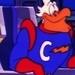 Ducktales - ducktales icon