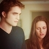 Clan d'Olympic [ 2/11 ] E-B-edward-and-bella-12380989-100-100
