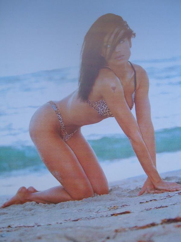 nude and free girl boner
