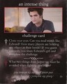 Eclipse board game - twilight-series photo