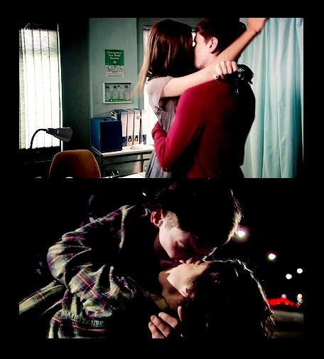 i miss you kiss. i miss you quotes first kiss