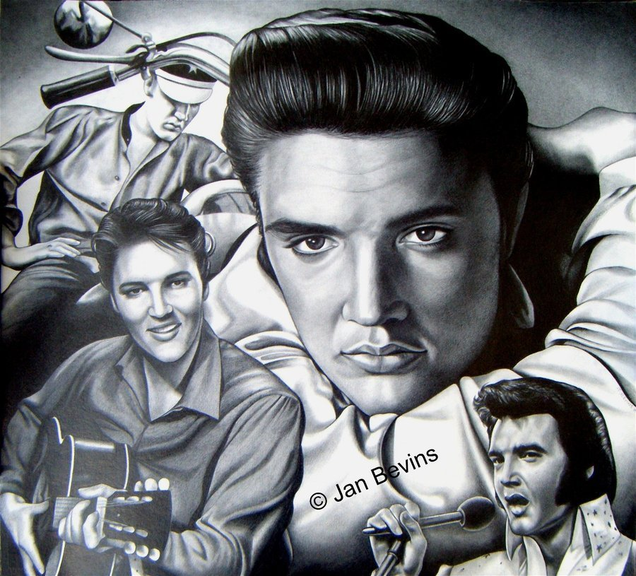 - Elvis-Tribute-elvis-presley-12389550-900-815