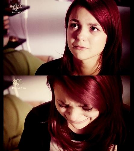 Emily<3