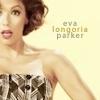 Eva Longoria Parker - desperate-housewives icon