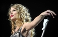 Fearless 2010 Tour - Ottawa ON