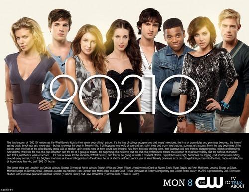 First Season 3 Promo Photo!