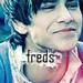 Freds <3 - skins icon
