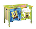 Furniture anak - winnie-the-pooh photo