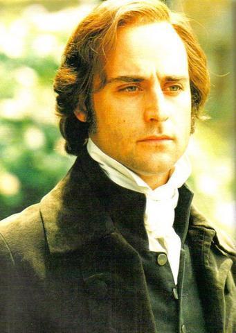 George Knightley
