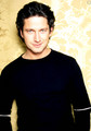 Gerard Butler - gerard-butler photo