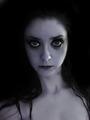 Hot Vampire Girl