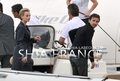 In Venice with Shia-May 14
