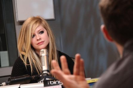Jan 27, 2010 Ryan Seacrest Interview