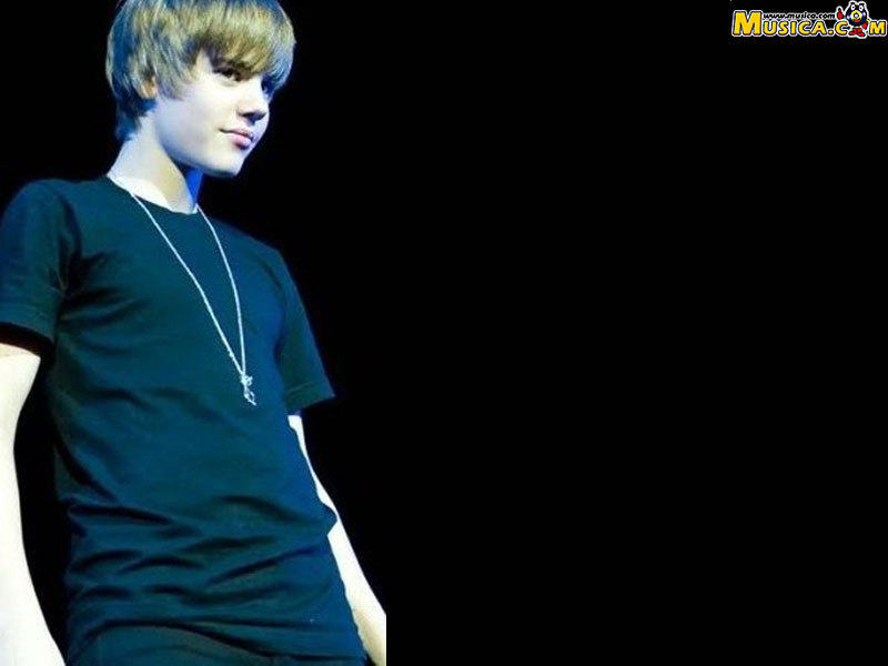 Justin Bieber Backgrounds For Desktop. Justin Bieber wallpapers