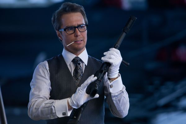 http://images2.fanpop.com/image/photos/12300000/Justin-Hammer-kimi-and-alys-fanfic-12373078-600-400.jpg