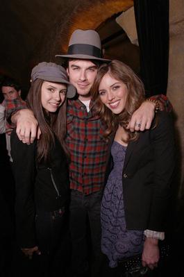 http://images2.fanpop.com/image/photos/12300000/KAYLA-IAN-AND-NINA-the-vampire-diaries-12370473-265-399.jpg