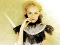 Kate Bosworth - kate-bosworth wallpaper