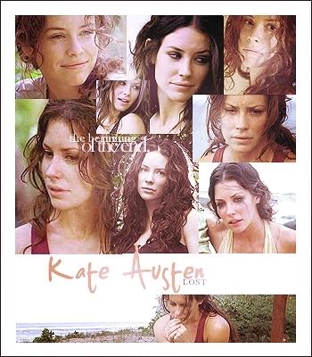 Kate picspam