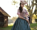 Katherine Pierce - katherine-pierce photo