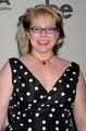 Kirsten V. - criminal-minds-girls photo