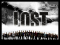 lost - LOST FINAL SEASON Wallpaper - Promo. All Characters!!! wallpaper