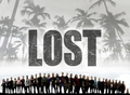 lost POSTER FINAL SEASON - Lots of characters!!