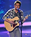 Lee DeWyze - american-idol photo