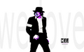 michael-jackson - MJ   ^__^ wallpaper