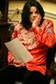MJJ is Yummy!!!! - michael-jackson photo