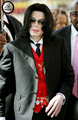 MJJ is Yummy!!!!!!! - michael-jackson photo