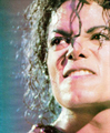 MJJ is Yummy - michael-jackson photo